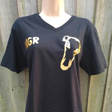 NGR Clothing & Accessories
